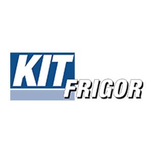 (c) Kitfrigor.com.br
